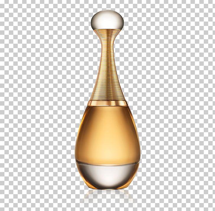 J'Adore Perfume Christian Dior SE Eau De Toilette Miss Dior PNG.