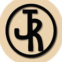 Welcome to J&R Farms — jandrfarms.com.
