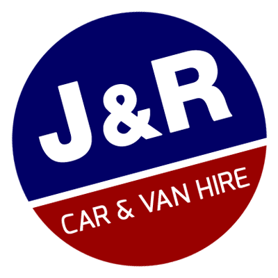 Vehicle hire company.
