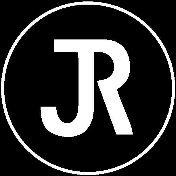 JR Restaurant Group.