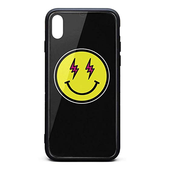 Amazon.com: iPhone Xs/iPhone X Case Energia.