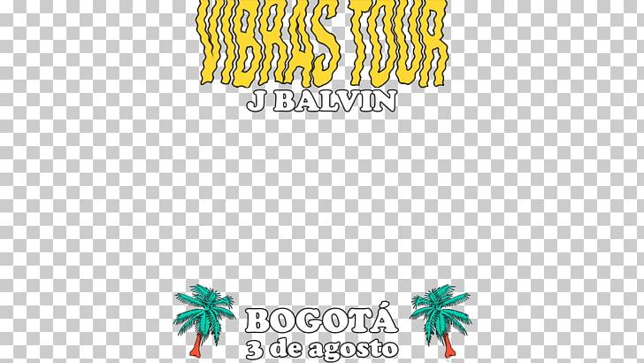 Vibras Colombia 0 Logo , j balvin PNG clipart.