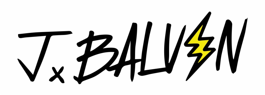 Win A Limited Edition Signed J Balvin Merch Bundle.