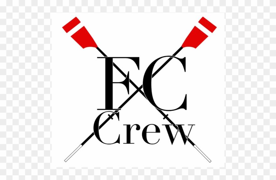 Fox Chapel Crew, Inc.