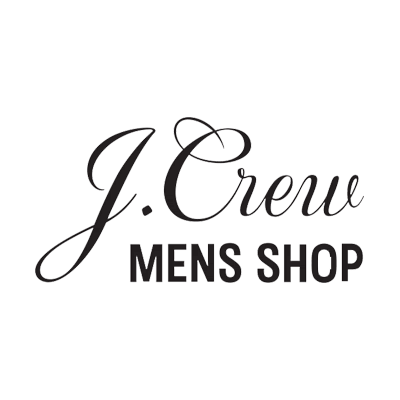 J.Crew Men's Shop at Wrentham Village Premium Outlets®.