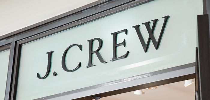 J.Crew / crewcuts.