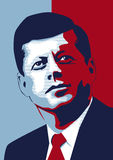 Jfk Stock Photos, Images, & Pictures.