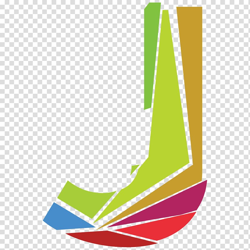 Logo , J transparent background PNG clipart.
