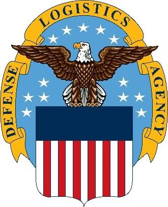 Defense Logistics Agency J6 Enterprise Technology Services (DLA.