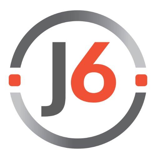 J6 MediaWorks (@J6MediaWorks).