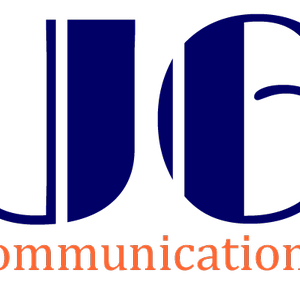 J6 Communications, LLC on Vimeo.