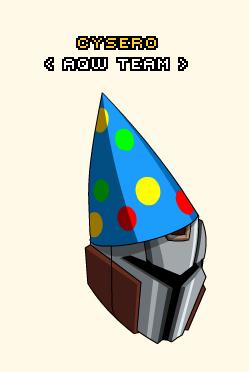 Happy Birthday, J6.