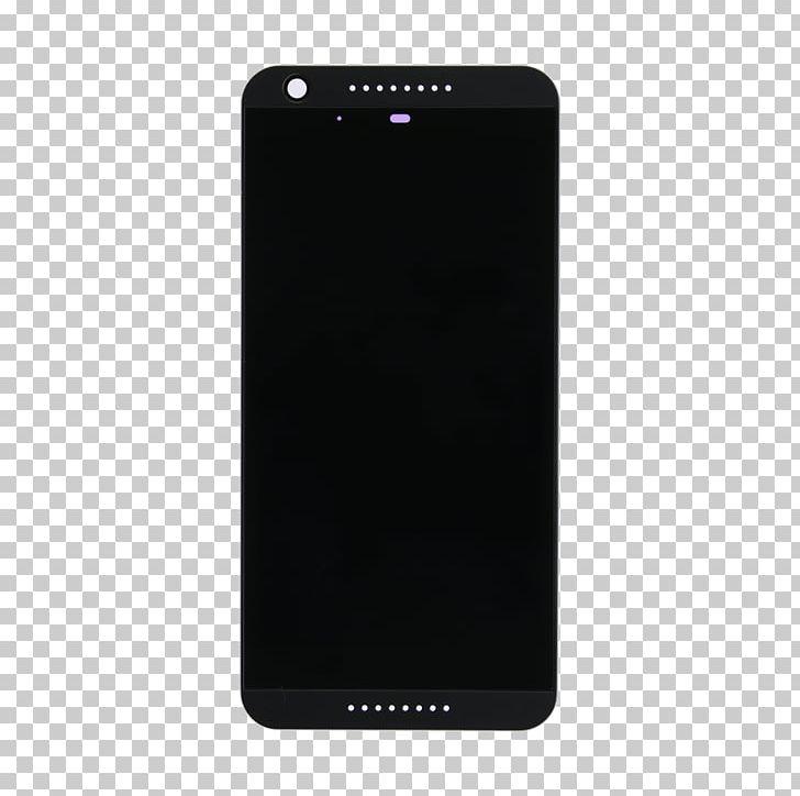 Samsung Galaxy J7 (2016) Samsung J7 Duo PNG, Clipart, Camer.