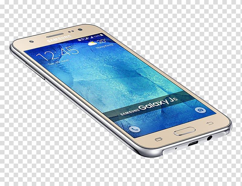 Samsung Galaxy J5 Samsung Galaxy J7 Samsung Galaxy J3.