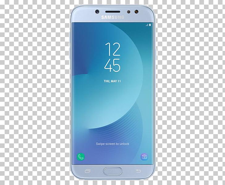 Samsung Galaxy J7 Samsung Galaxy J5 Telephone 4G, samsung.