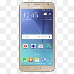 Samsung Galaxy J7 Prime PNG and Samsung Galaxy J7 Prime Transparent.