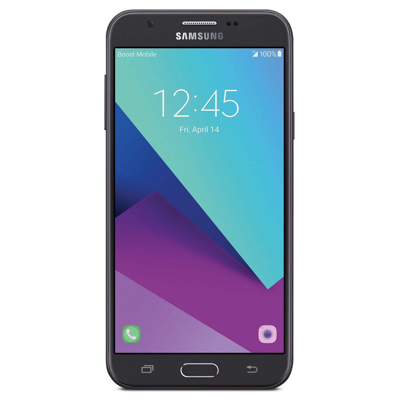 Samsung J7 Png.