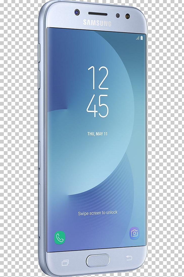 Samsung Galaxy J7 Pro Samsung Galaxy J5 Samsung Galaxy J7 Prime PNG.