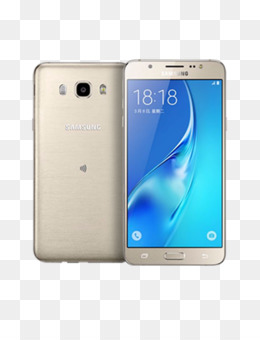 Samsung Galaxy J7 Prime PNG and Samsung Galaxy J7 Prime Transparent.
