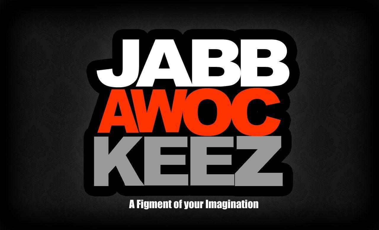 Jabbawockeez Logo Wallpapers.