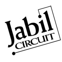 Jabil, download Jabil :: Vector Logos, Brand logo, Company logo.