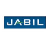 jabil circuits logo.