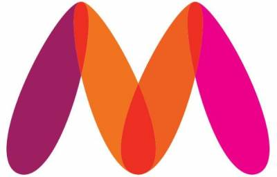 Myntra acquires Jabong; creates combined base of 15 mn.