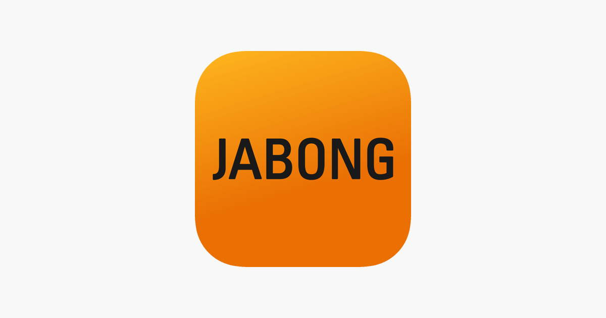 Jabong logo clipart Transparent pictures on F.