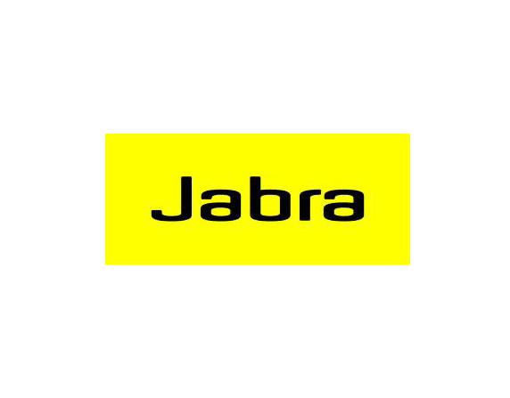Jabra and EET Europarts sign Nordic distribution agreement.