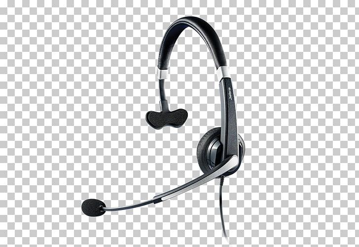 Jabra UC Voice 550 Headset Unified communications Jabra UC.