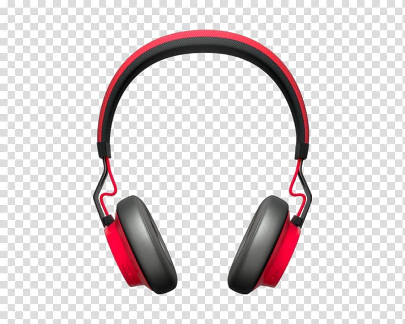 Microphone Headphones Wireless Bluetooth Jabra, headphones.
