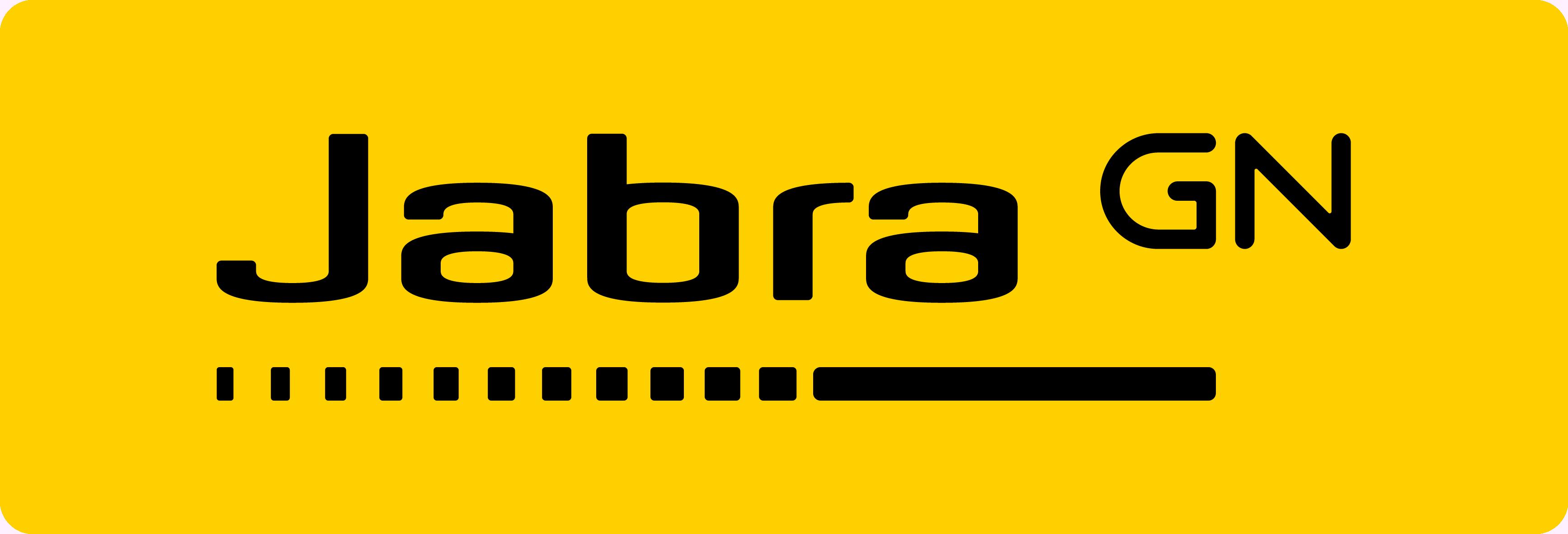File:Jabra Logo.png.