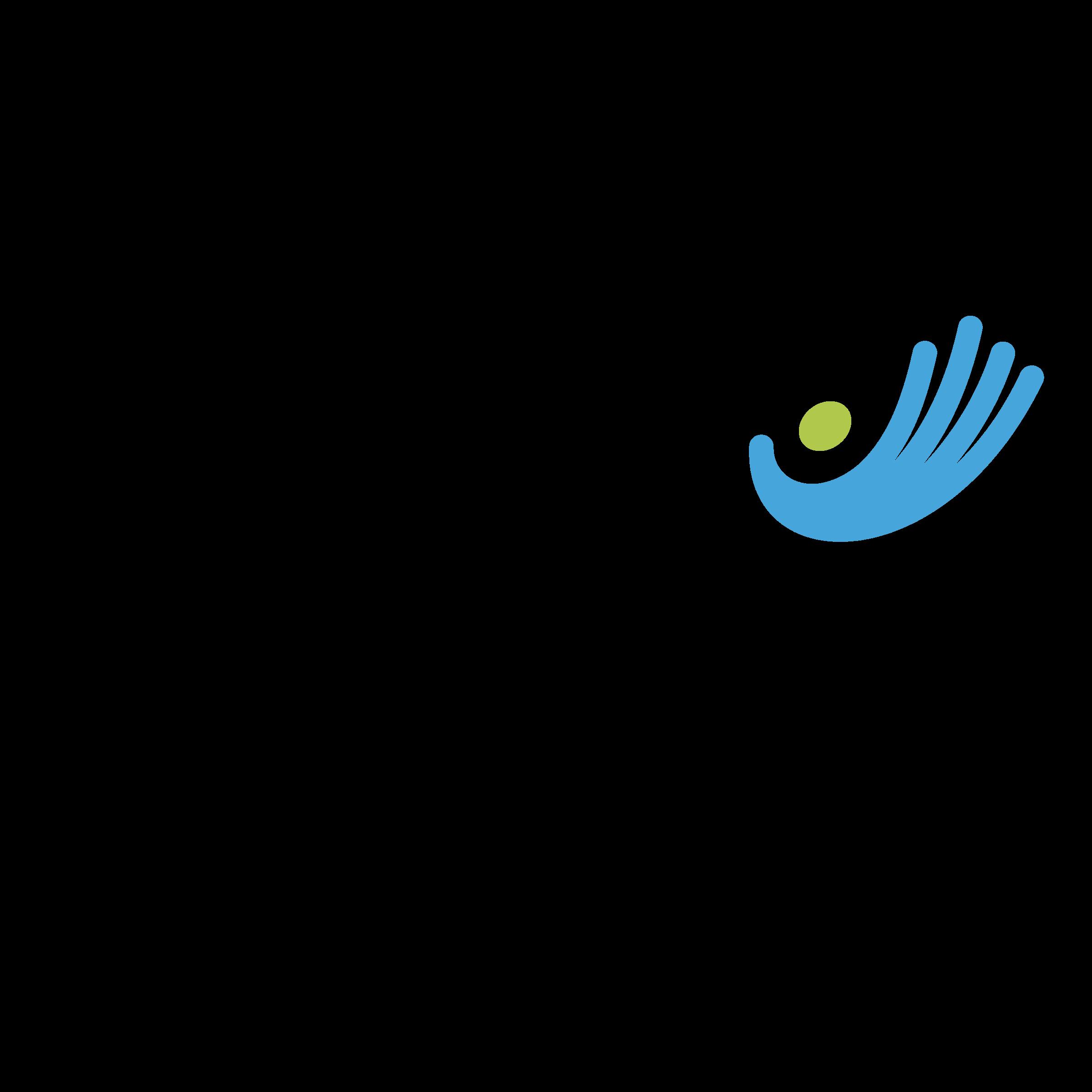Jabra Logo PNG Transparent & SVG Vector.