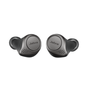Wireless Headsets and Headphones for Office, Music & Sport.