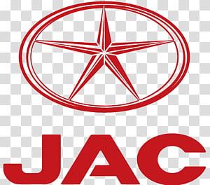 JAC Motors transparent background PNG cliparts free download.