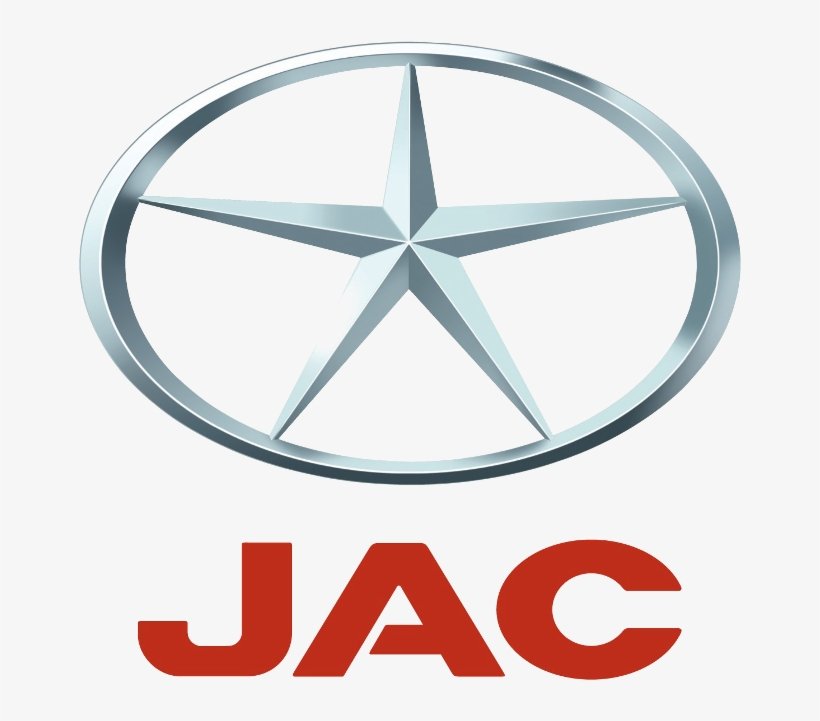 Jac Logo.