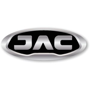 JAC logo, Vector Logo of JAC brand free download (eps, ai, png, cdr.