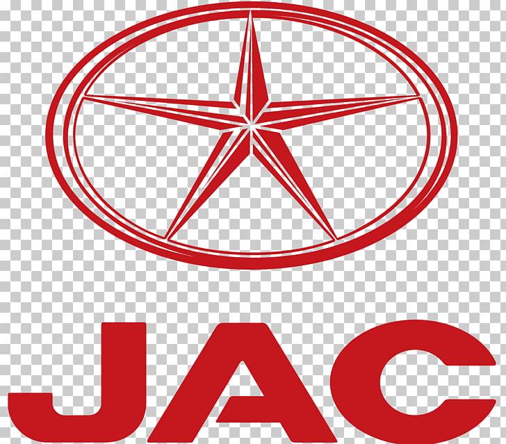 JAC Motors Car Chang\'an Automobile Group Dongfeng Motor.