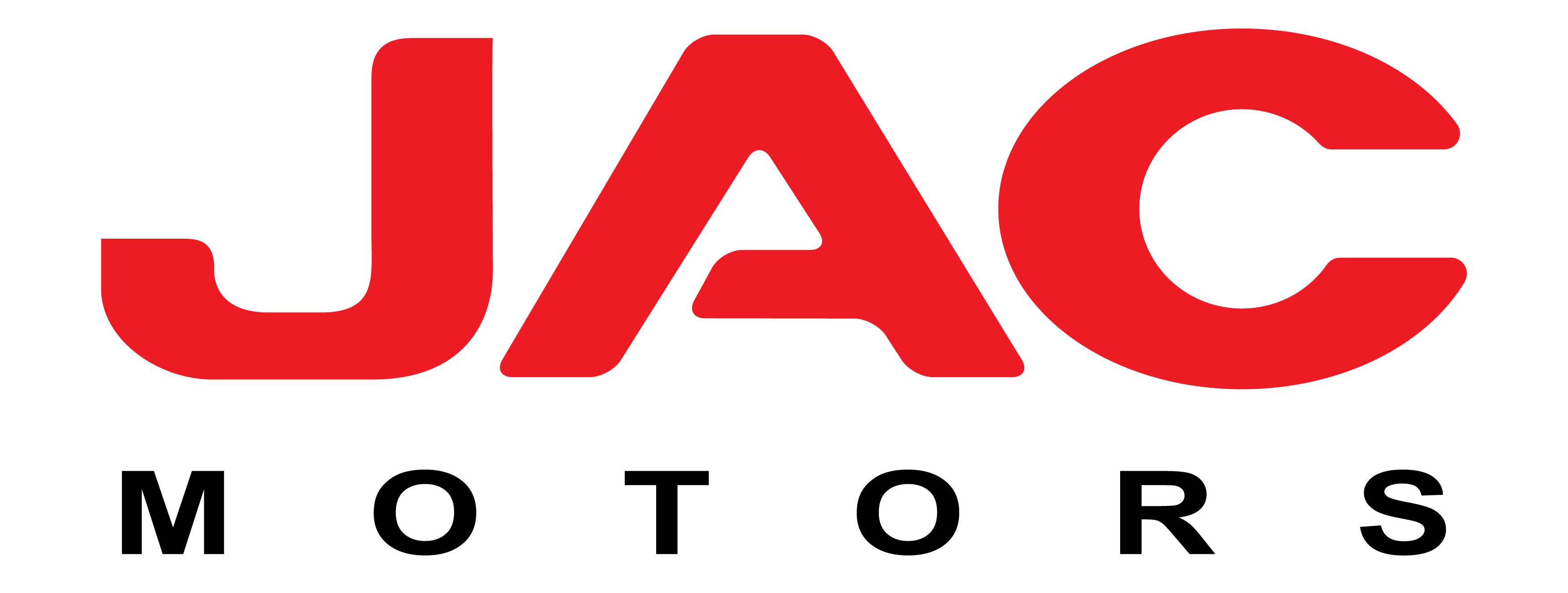 File:JAC logo.jpg.