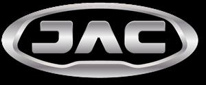 JAC Logo Vector (.EPS) Free Download.