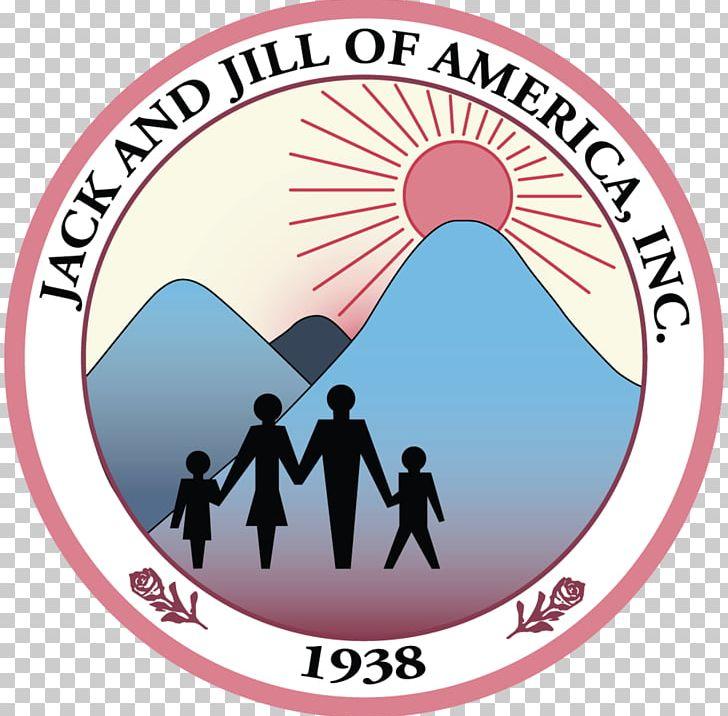 Jack And Jill Of America Organization Pittsburgh Stone.