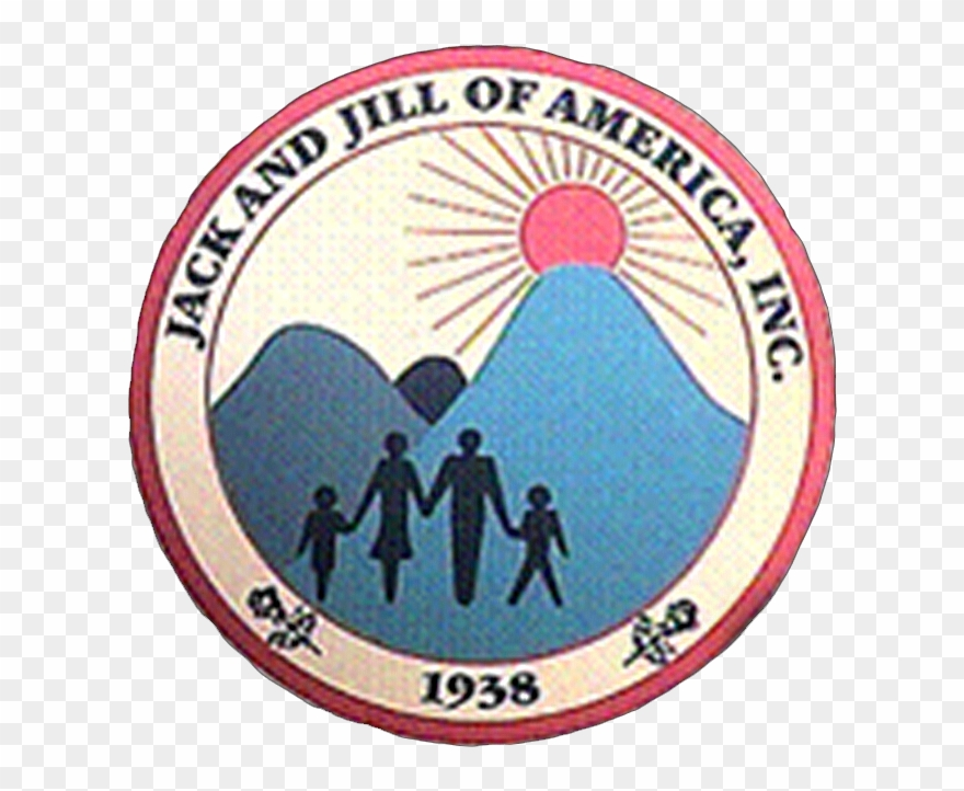 Jack And Jill Of America Philadelphia Chapter > Home.