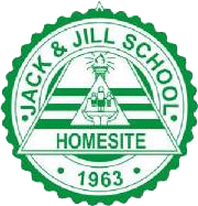 Jack and Jill School.