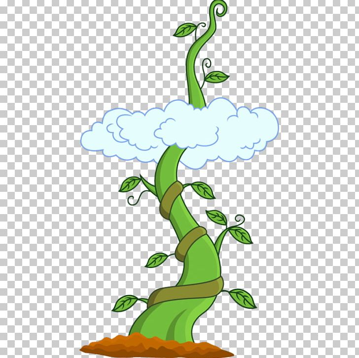 Jack And The Beanstalk Mickey Mouse Fairy Tale PNG, Clipart, Art.