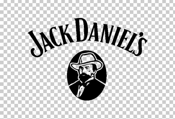 Tennessee Whiskey Jack Daniel\'s Lynchburg American Whiskey.