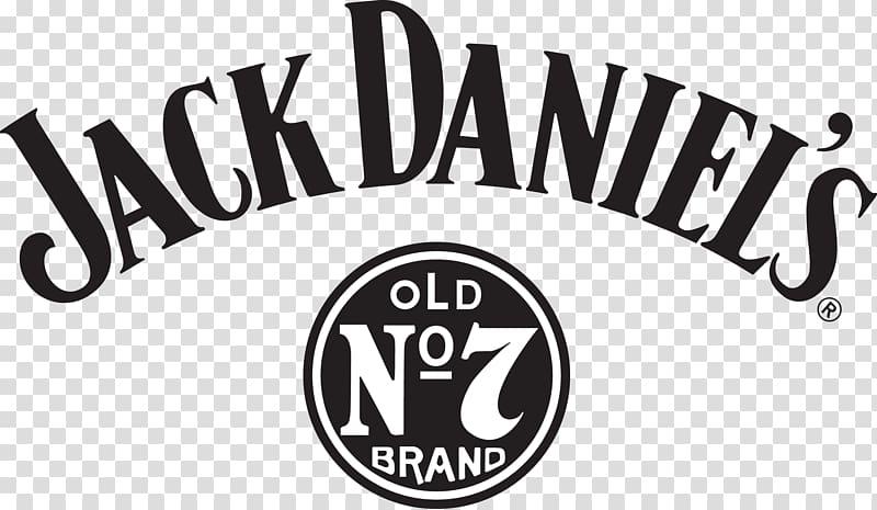 Jack Daniel\'s old No7 brand logo, Jack Daniel\\\'s American.