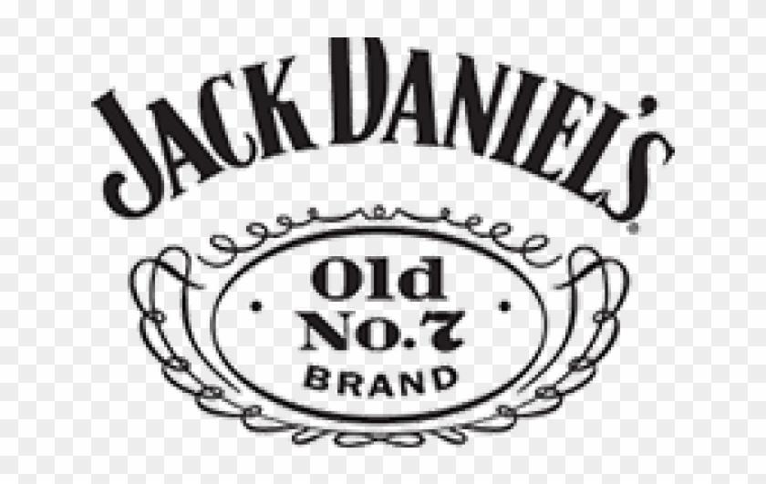 jack daniel logo png #9
