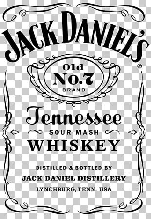 Jack Daniels Logo PNG Images, Jack Daniels Logo Clipart Free Download.