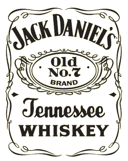 Jack daniels clipart clipart images gallery for free download.