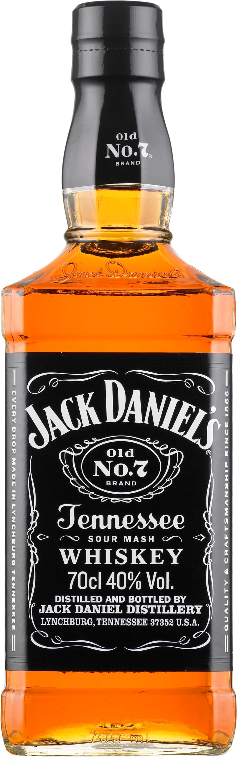 Jack Daniels Bottle Png (106+ images in Collection) Page 1.